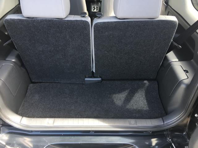 ランドベンチャー4WD ABS SRS(18枚目)