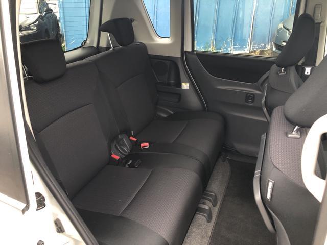 X 4WD 片側パワースライドドア キーフリー(13枚目)