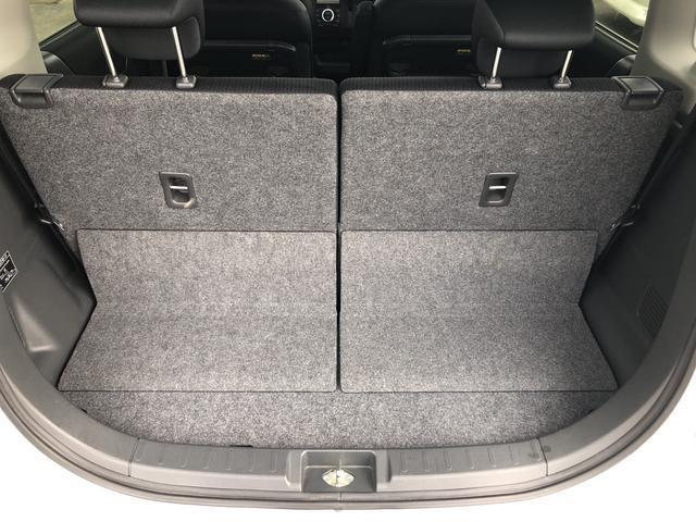 X 4WD 片側パワースライドドア キーフリー(18枚目)