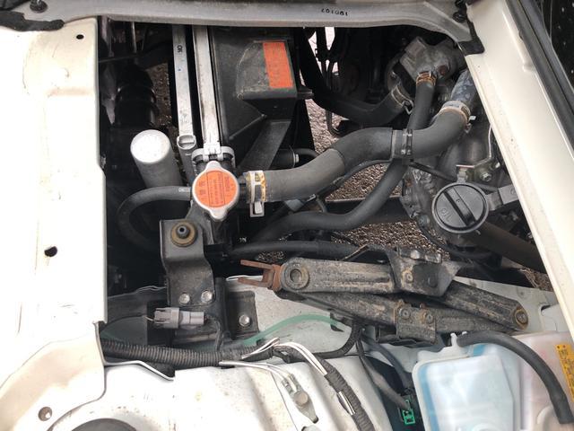 「ダイハツ」「ハイゼットトラック」「トラック」「北海道」の中古車17