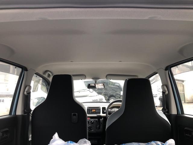 F 4WD(12枚目)