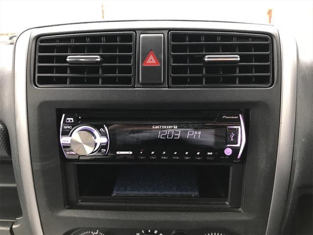 切替式4WD XC キーレスエントリー(12枚目)