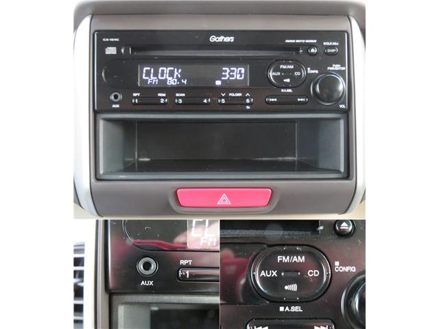 ホンダ N BOX G・Lパッケージ 4WD ワンオーナー 電動スライドドア