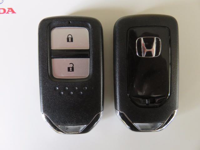 ホンダ フィット 13G・Fパッケージ 4WD 純正ナビ