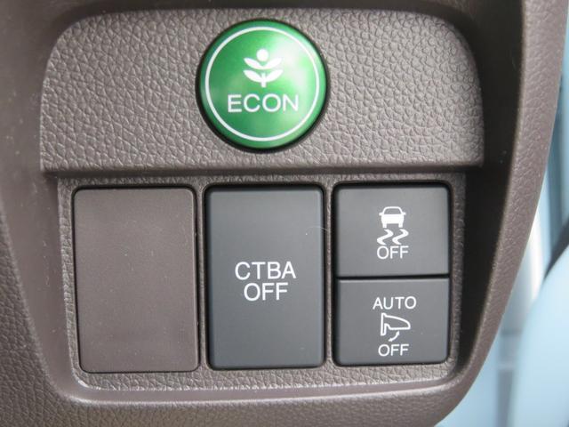 スタンダード・L  CTBA HIDライト ETC車載器(3枚目)