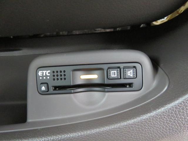 スタンダード・L  CTBA HIDライト ETC車載器(4枚目)