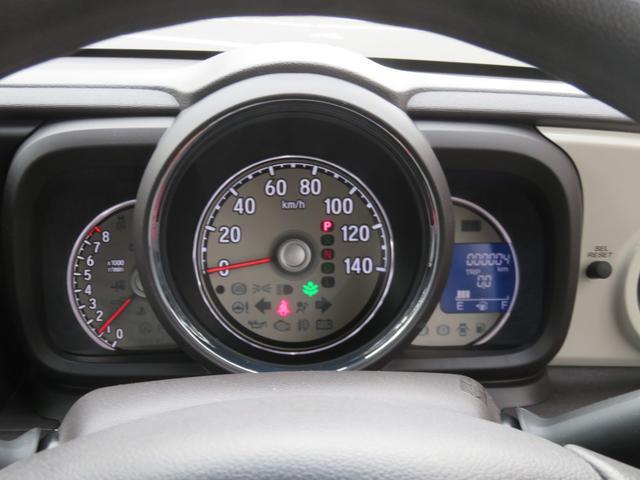 スタンダード・L  CTBA HIDライト ETC車載器(7枚目)