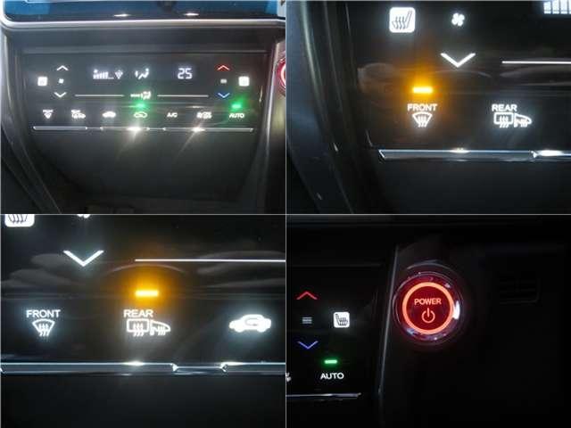 ハイブリッドLX 社外メモリーナビ LEDライト ETC(6枚目)