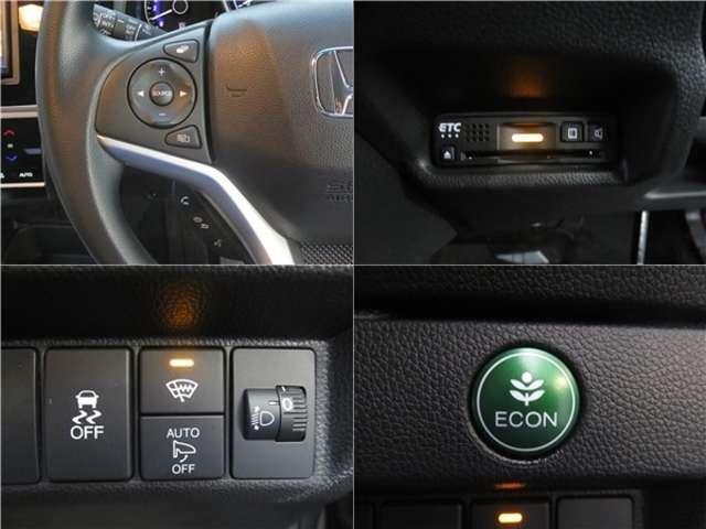 13G・F 4WD 社外メモリーナビ バックカメラ ETC(4枚目)