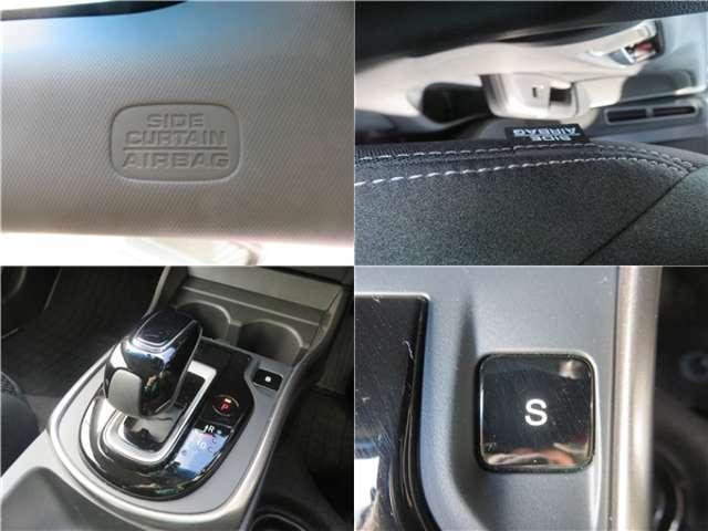 ハイブリッドEX・ホンダセンシングブラックスタイル 4WD(6枚目)