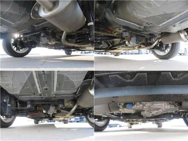 ハイブリッドEX・ホンダセンシングブラックスタイル 4WD(20枚目)