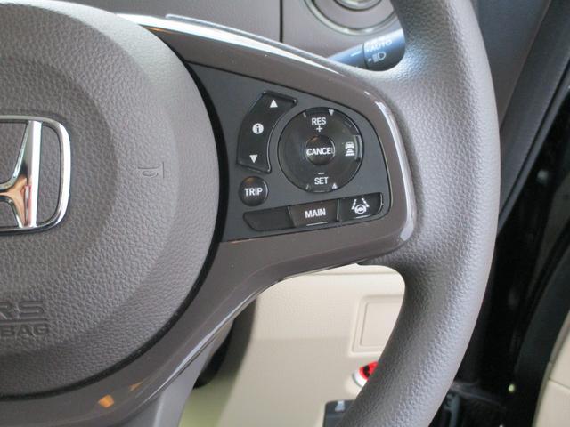 「ホンダ」「N-BOX」「コンパクトカー」「北海道」の中古車36