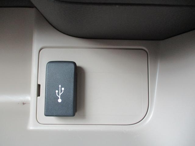 「ホンダ」「N-BOX」「コンパクトカー」「北海道」の中古車43