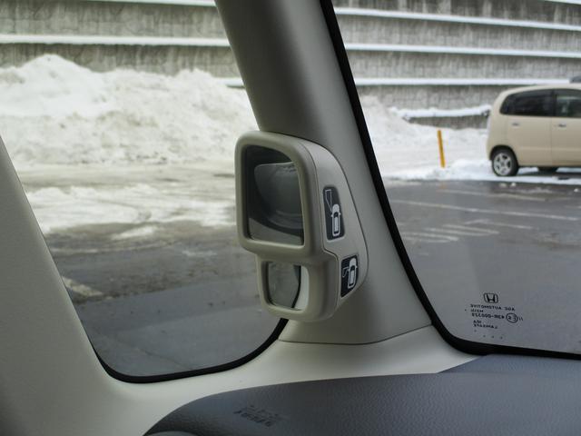「ホンダ」「N-BOX」「コンパクトカー」「北海道」の中古車44