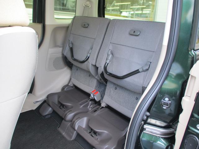 「ホンダ」「N-BOX」「コンパクトカー」「北海道」の中古車52