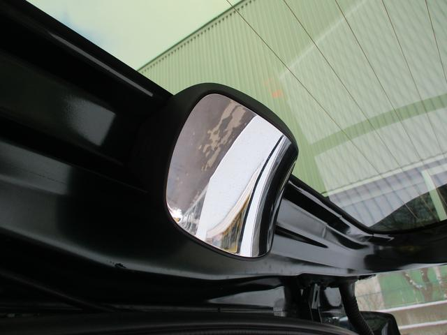 「ホンダ」「N-BOX」「コンパクトカー」「北海道」の中古車57
