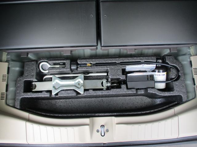 「ホンダ」「N-BOX」「コンパクトカー」「北海道」の中古車58