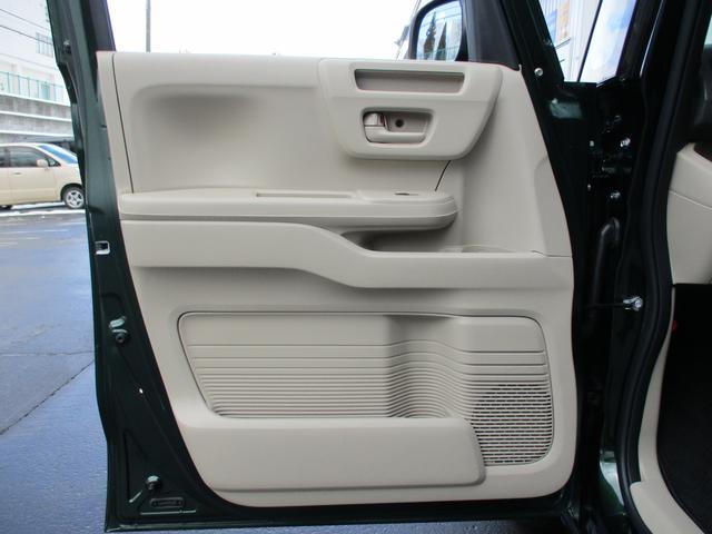 「ホンダ」「N-BOX」「コンパクトカー」「北海道」の中古車59
