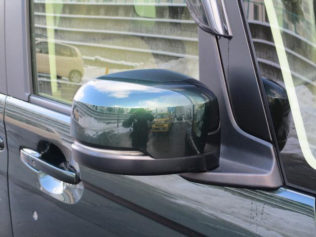 「ホンダ」「N-BOX」「コンパクトカー」「北海道」の中古車71