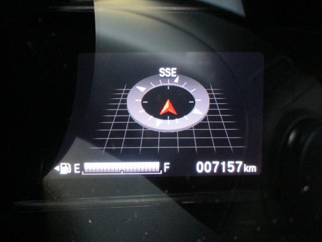 「ホンダ」「フィット」「コンパクトカー」「北海道」の中古車25