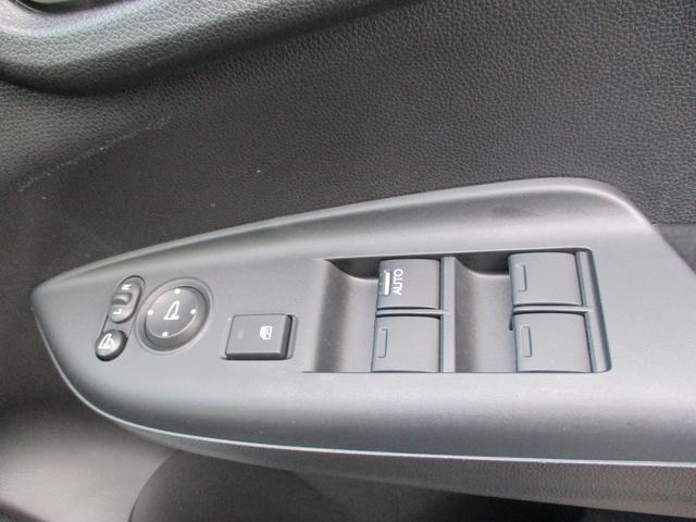 「ホンダ」「フィット」「コンパクトカー」「北海道」の中古車41