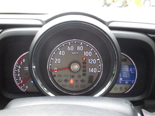 ツアラー 4WD ワンオーナー 純正メモリーナビ エンスタ(21枚目)