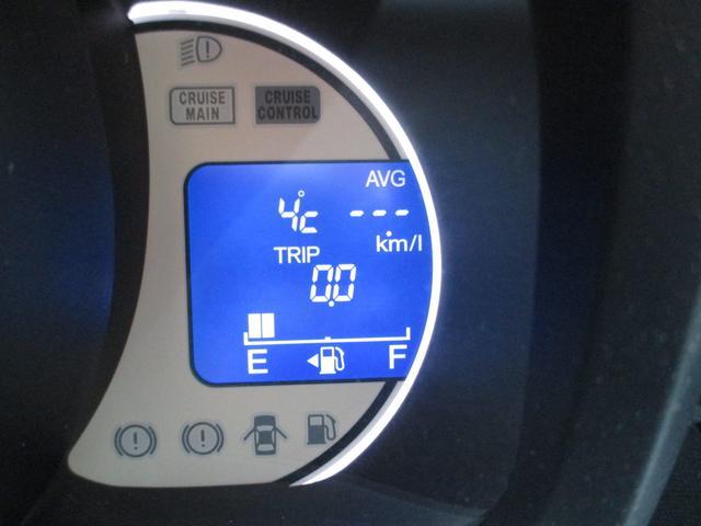 ツアラー 4WD ワンオーナー 純正メモリーナビ エンスタ(22枚目)