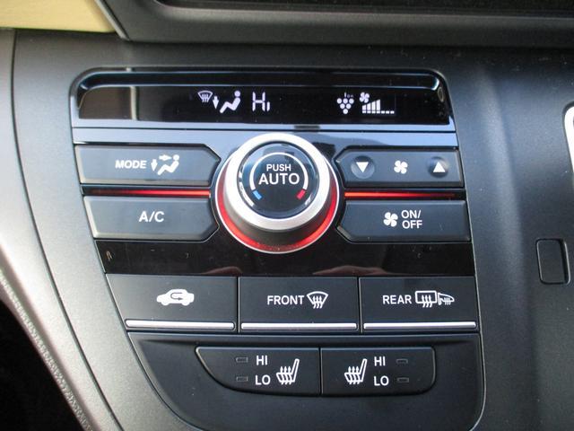 G 4WD 社外メモリーナビ 片側電動ドア 横滑防止(28枚目)