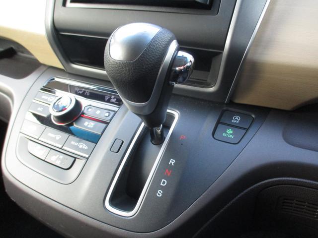 G 4WD 社外メモリーナビ 片側電動ドア 横滑防止(31枚目)