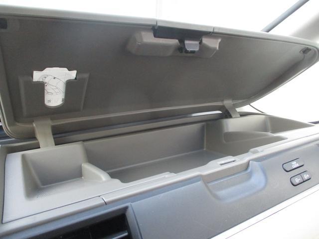 G 4WD 社外メモリーナビ 片側電動ドア 横滑防止(38枚目)