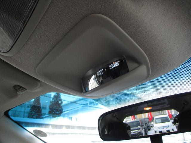 G 4WD 社外メモリーナビ 片側電動ドア 横滑防止(39枚目)