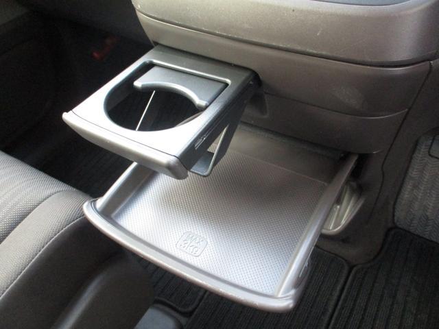 G 4WD 社外メモリーナビ 片側電動ドア 横滑防止(40枚目)