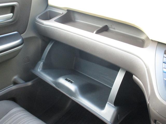 G 4WD 社外メモリーナビ 片側電動ドア 横滑防止(41枚目)