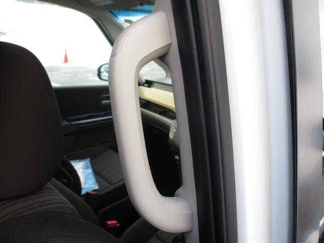 G 4WD 社外メモリーナビ 片側電動ドア 横滑防止(42枚目)
