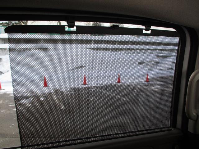 G 4WD 社外メモリーナビ 片側電動ドア 横滑防止(43枚目)