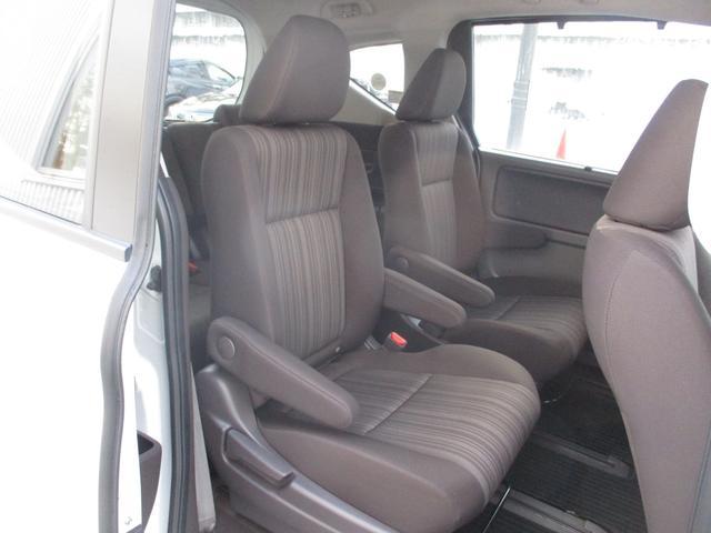 G 4WD 社外メモリーナビ 片側電動ドア 横滑防止(45枚目)