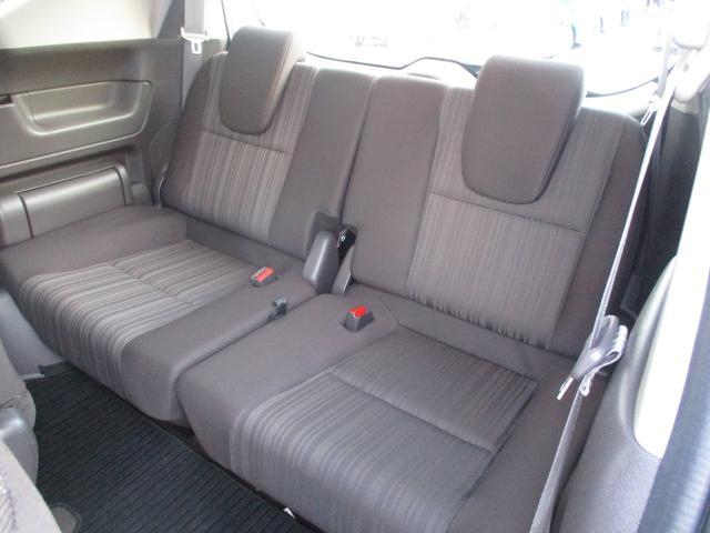 G 4WD 社外メモリーナビ 片側電動ドア 横滑防止(46枚目)
