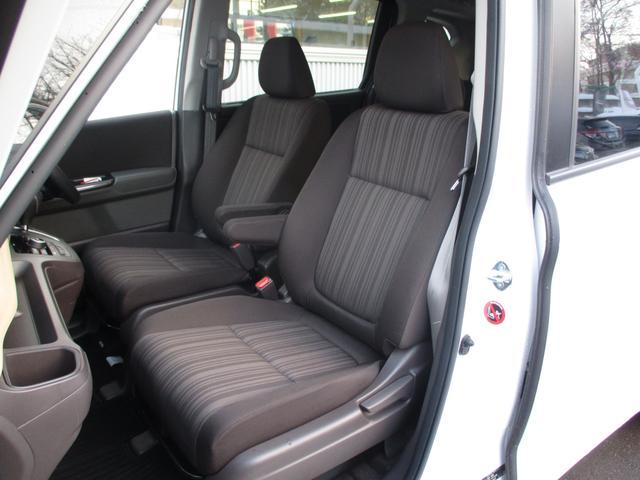 G 4WD 社外メモリーナビ 片側電動ドア 横滑防止(48枚目)