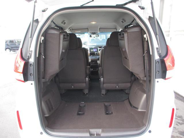 G 4WD 社外メモリーナビ 片側電動ドア 横滑防止(51枚目)