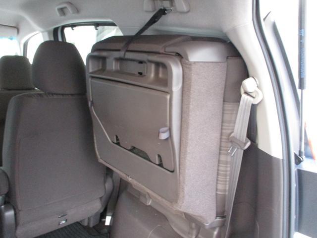 G 4WD 社外メモリーナビ 片側電動ドア 横滑防止(52枚目)