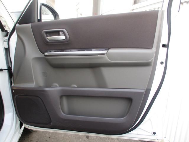G 4WD 社外メモリーナビ 片側電動ドア 横滑防止(54枚目)
