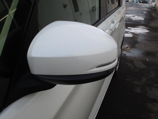 G 4WD 社外メモリーナビ 片側電動ドア 横滑防止(65枚目)
