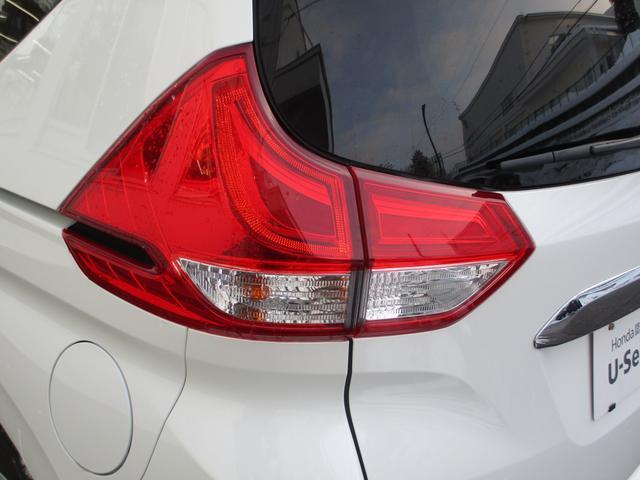 G 4WD 社外メモリーナビ 片側電動ドア 横滑防止(67枚目)