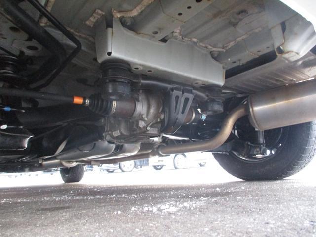 G 4WD 社外メモリーナビ 片側電動ドア 横滑防止(69枚目)