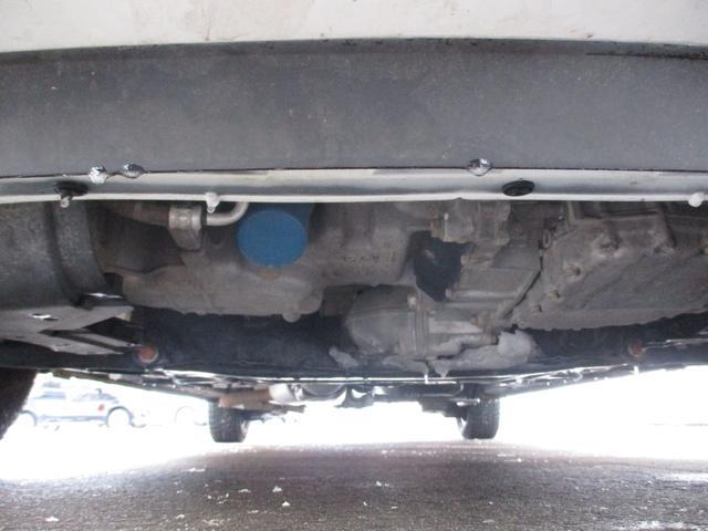G 4WD 社外メモリーナビ 片側電動ドア 横滑防止(72枚目)