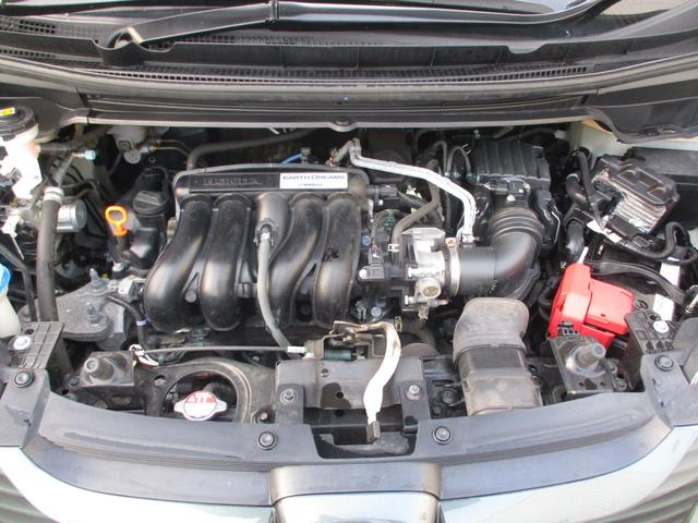 G 4WD 社外メモリーナビ 片側電動ドア 横滑防止(73枚目)