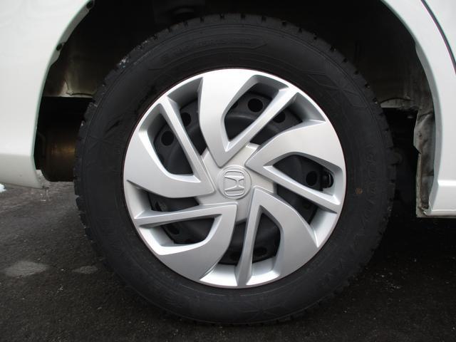 G 4WD 社外メモリーナビ 片側電動ドア 横滑防止(77枚目)