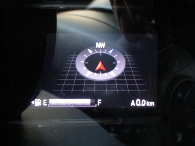 13G・L ホンダセンシング 4WD 試乗車アップ ワンオーナー 純正ナビ(23枚目)