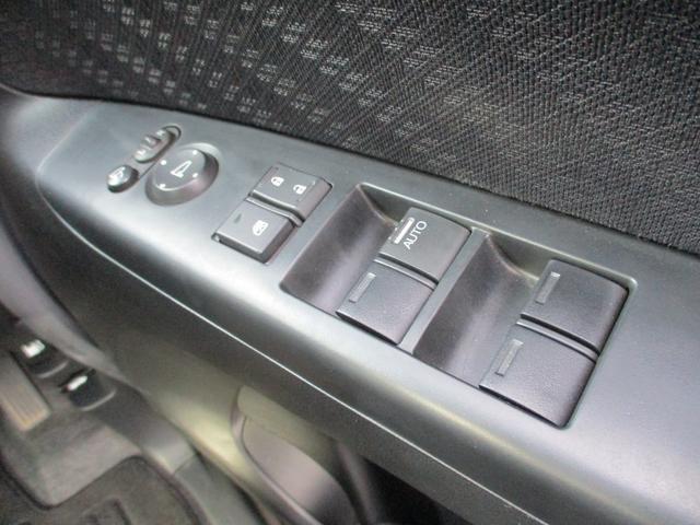 G・ターボパッケージ ワンオーナー 純正ナビ 両側電動スライド(38枚目)