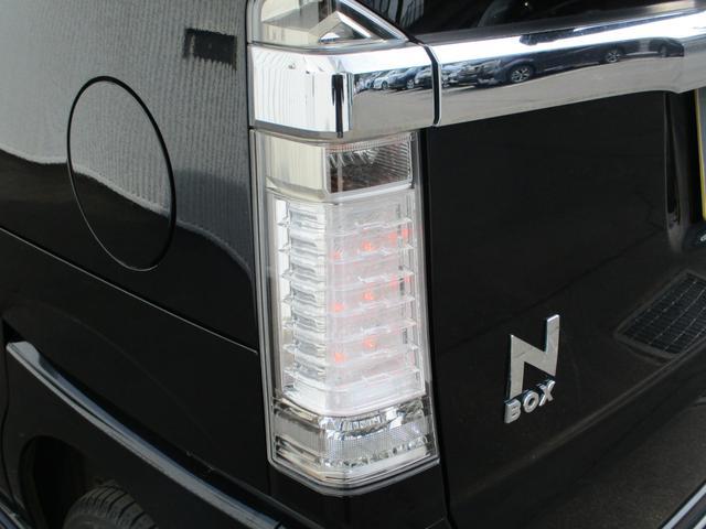 G・ターボパッケージ ワンオーナー 純正ナビ 両側電動スライド(68枚目)